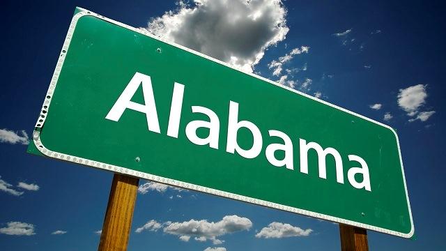 Alabama statewide home sales rebound in July