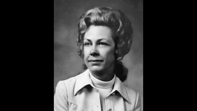 On this day in Alabama history: Julia Smith Oliver was born
