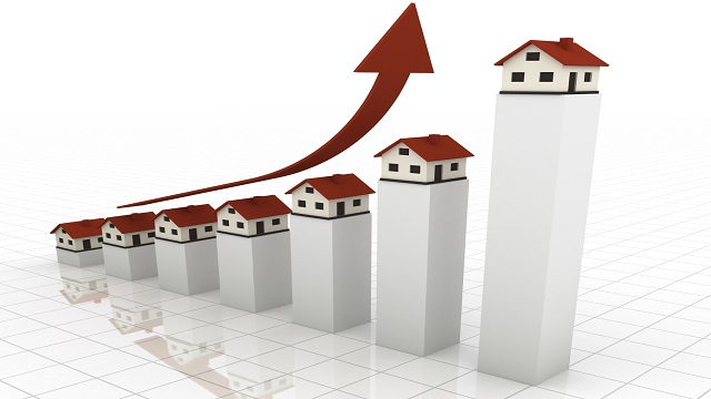 Calhoun County July home sales up 21% from one year ago
