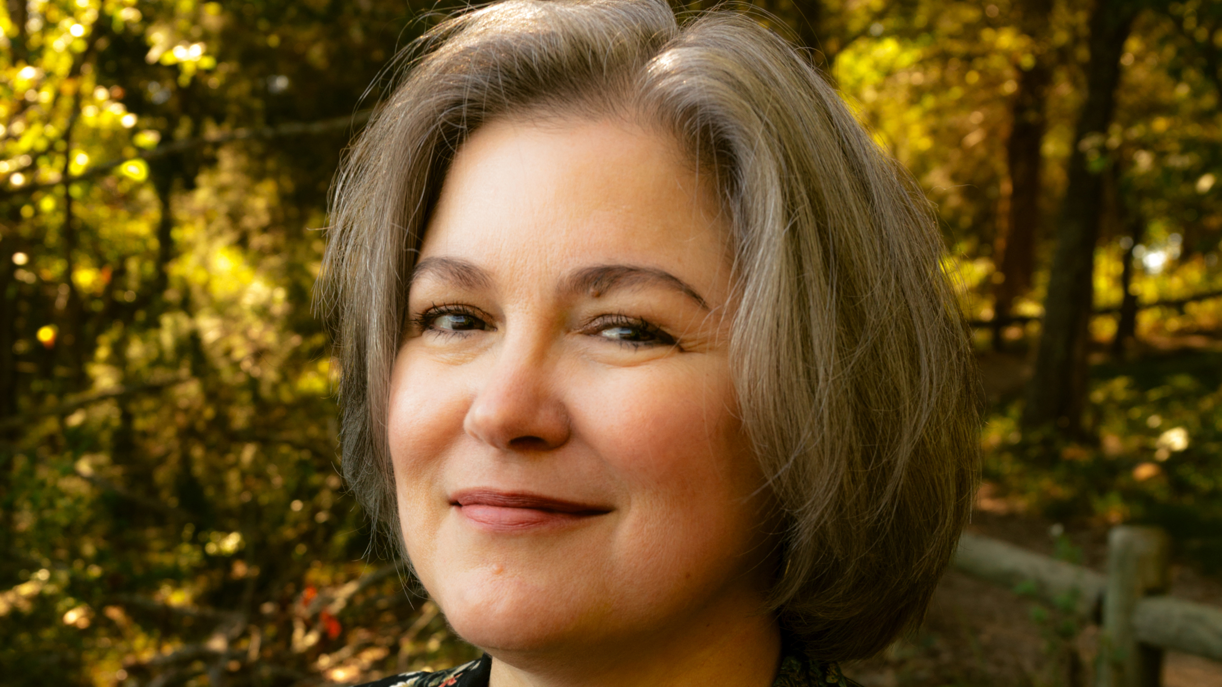 Alabama's Margaret Renkl, writer for New York Times, launches first book, 'Late Migrations'