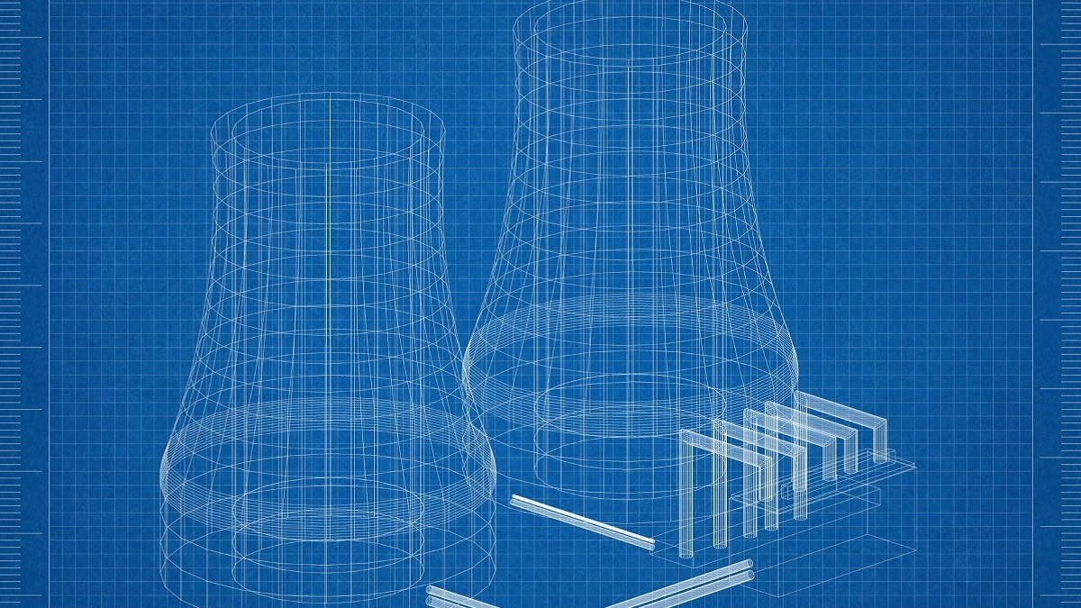 Southern Research to develop smart robots for next-gen nuclear reactors under DOE grant