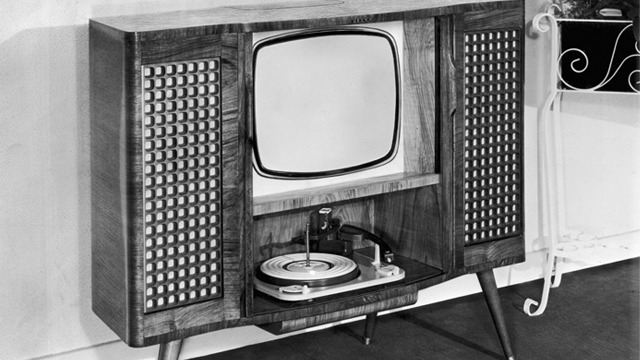On this day in Alabama History: WBMG 42 debuted its first broadcast