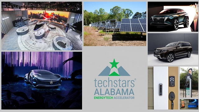 Alabama Power finds connections at CES 2020