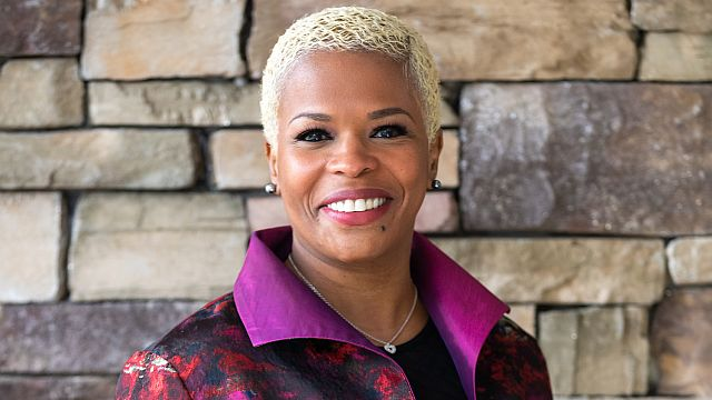 Power Moves: DiversityInc CEO Carolynn Johnson tells why diversity and inclusion benefit businesses