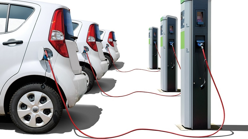 How electric vehicles will shape the future of driving