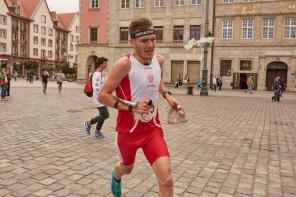 Orienteering was part of the last World Games in Poland in 2017. (The World Games)