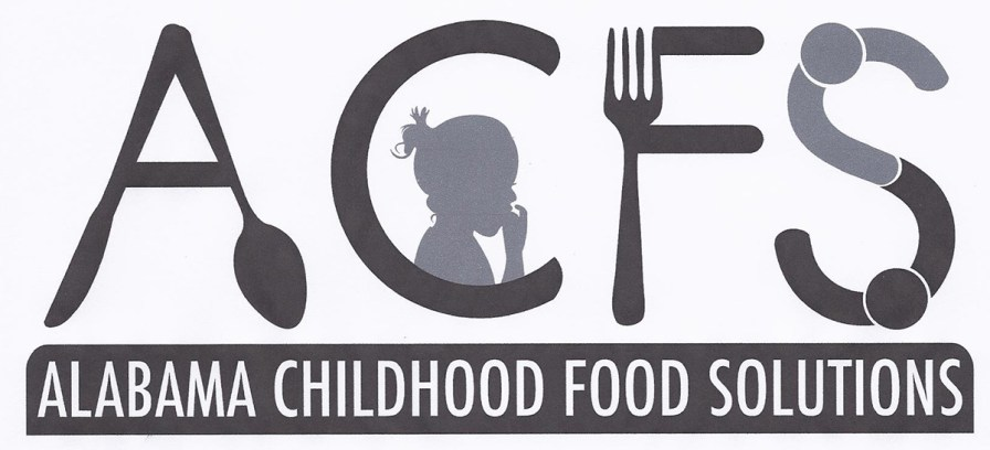 Alabama Childhood Food Solutions