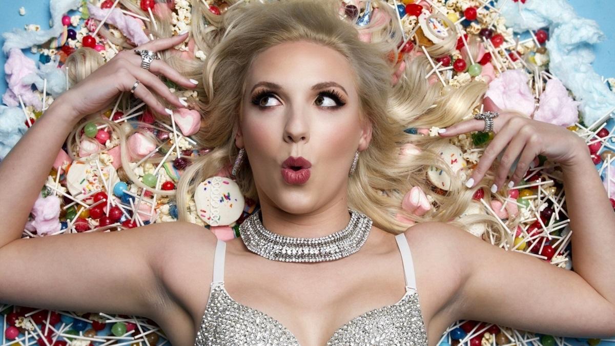 Alabama singer Bailey Coats releases new single, 'SNACK'