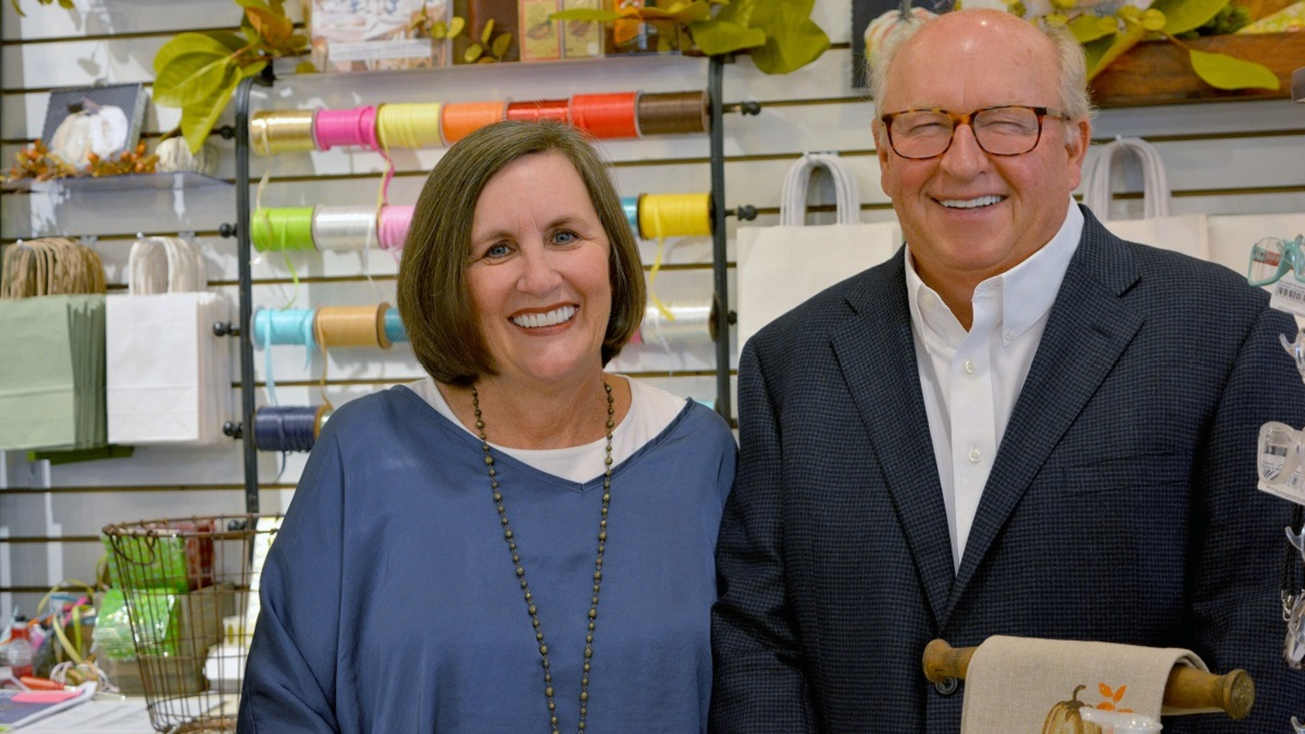 Alabama family pharmacy chain Adams Drugs holds its own against the giants