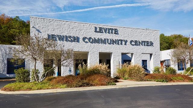 Birmingham Jewish Community Center provides child care for those responding to coronavirus crisis