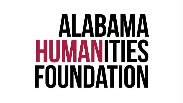 Alabama Humanities Foundation has $500,000 in relief grants