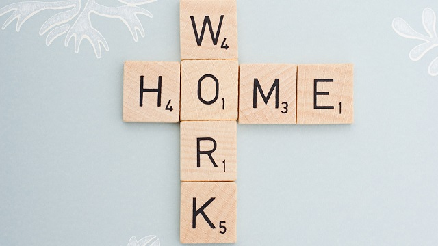 Three hours longer, the COVID-19 pandemic workday endangering work-life balance