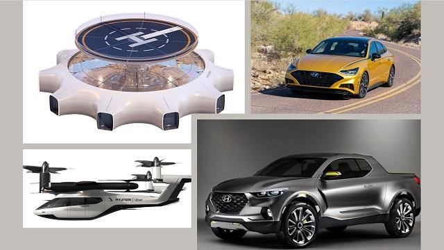 Hyundai and Sony ink multi - movie promotional partnership