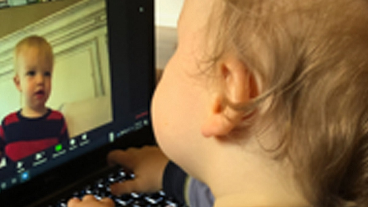 University of Alabama Children's Program, RISE Center carry on virtually