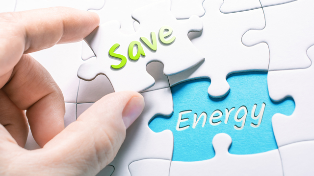 Alabama Power offers COVID-19 energy efficiency tips for restaurants, businesses, institutions