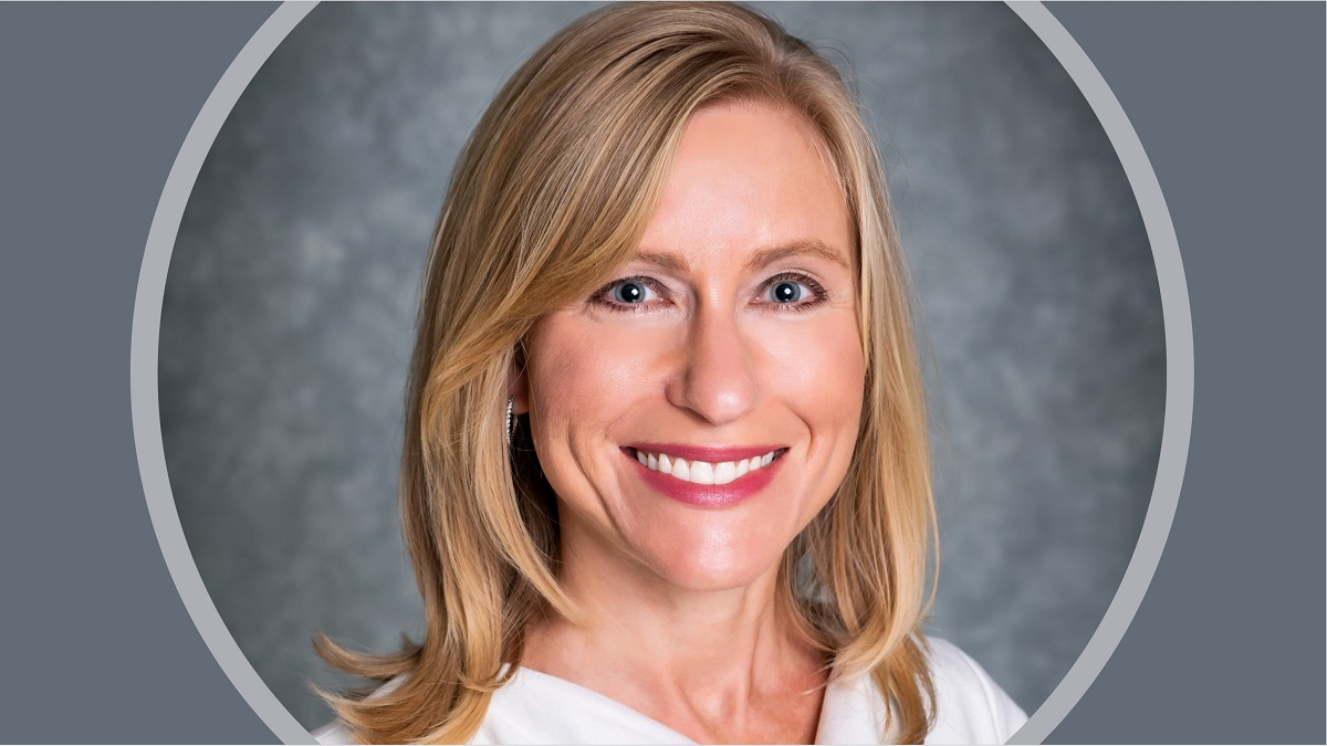 Ashley Robinett to lead Alabama Power Public Relations