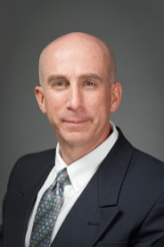 Mike Gellman, Fiscal Strategies 4 Nonprofits, will speak at the Elevate conference on June 23. (Contributed)