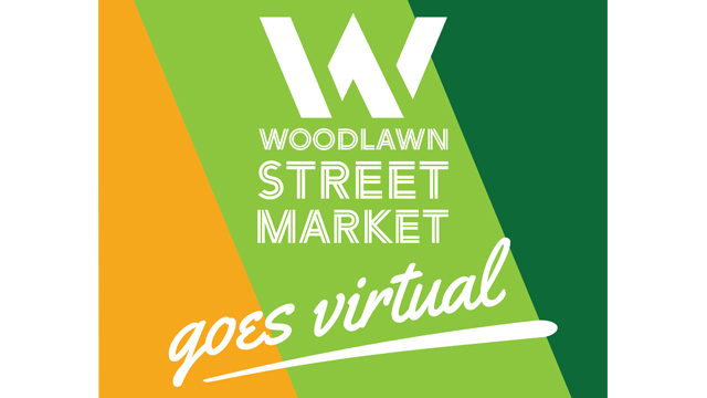 Woodlawn Street Market goes virtual this Saturday, June 13