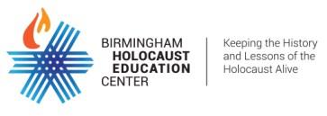 bhec-logo