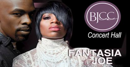Fantasia is among the artists D. Tarver has brought to Birmingham. (contributed)