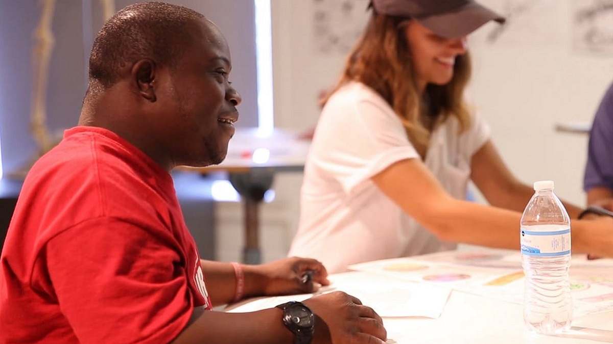 UA's CrossingPoints receives $4M in grants to enhance education efforts