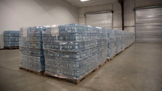 Eleven86 is an Alabama Maker of heavenly H2O