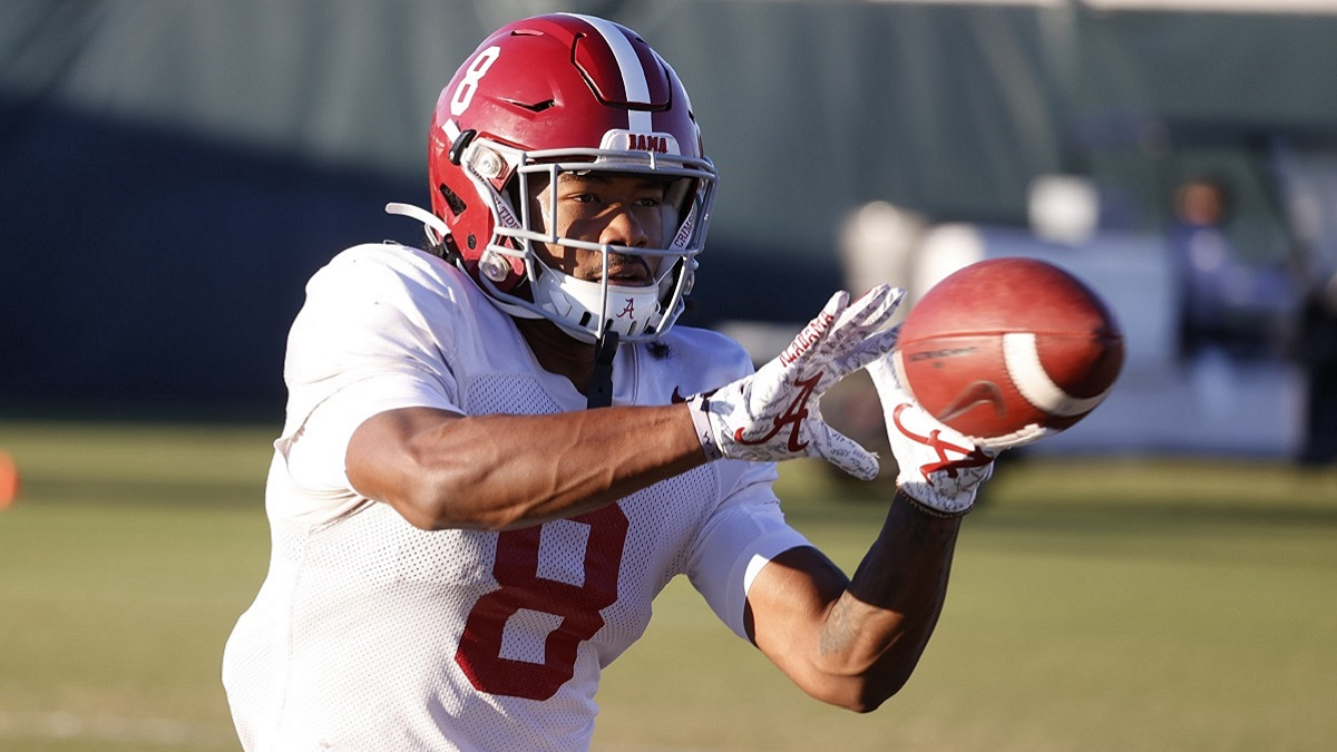Football preview: After 21-day break, Alabama back in action vs. Kentucky as Auburn welcomes Vols