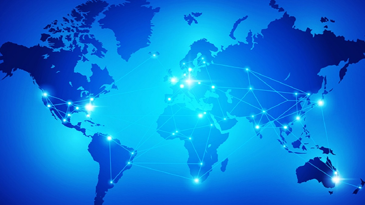 Alabama Online Global Program gives new marketing tools to exporters