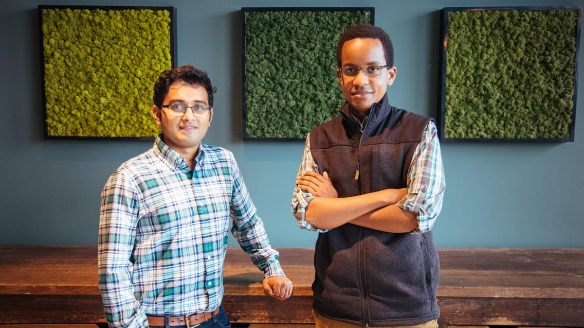 Techstars Alabama EnergyTech Startup spotlight: Sync