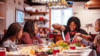 Embrace the season of Thanksgiving with Can't Miss Alabama