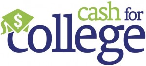 AL-Cash4College logo (1)