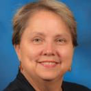 Elizabeth Barnby, DNP, ACNP-BC, FNP-BC, CRNP
