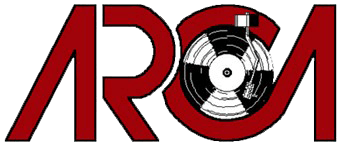 Alabama Record Collectors Association