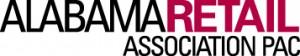 Retail Association PAC logo