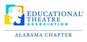 Alabama Educational Theatre Association
