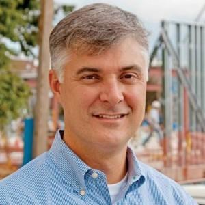 Scott Beason