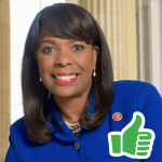 Terri Sewell_Yes