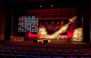 TedxBirmingham