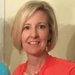 Becky Gerriston headshot