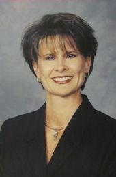 Judge Terri Willingham Thomas (Alabama Judicial System)