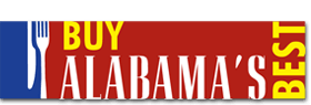 Buy Alabama's Best logo