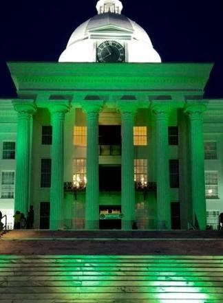 alabama-capitol-green2