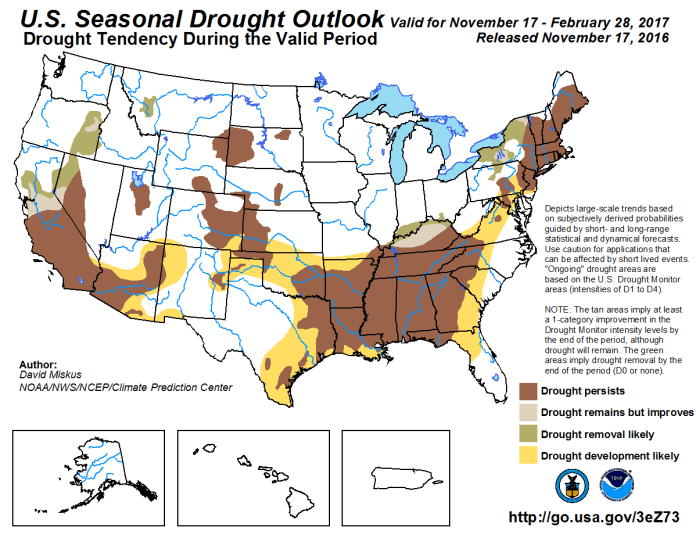 seaonal-drought-outlook-2016