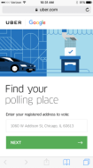 your-voting-place-uber