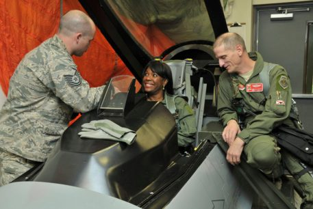 Terri Sewell 187th-ang-fighter-wing-pic1