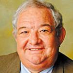 Alan Boothe