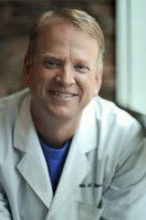 Dr. Kloess Headshot 2012