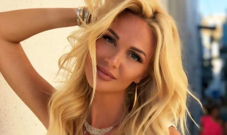 victoria titkos modellek meztelen fotók xxx pic kakas