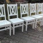 drewniane_krzesla_malowane
