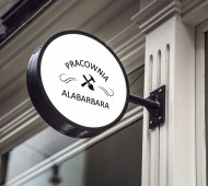 Pracownia Alabarbara adres i telefon